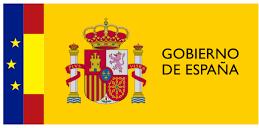 Logo del Consejo superior de deportes